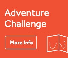 adventurechallange