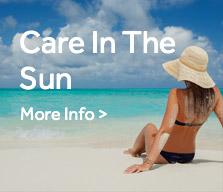 care-in-the-sun