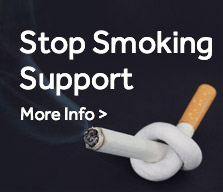 stop-smoking-support