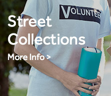 street-collections