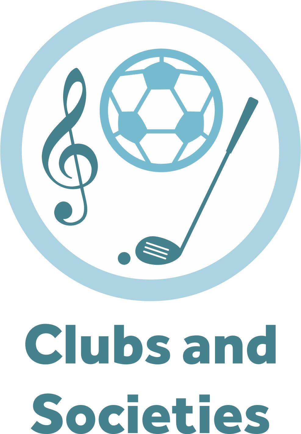4-clubs-and-societies-icon