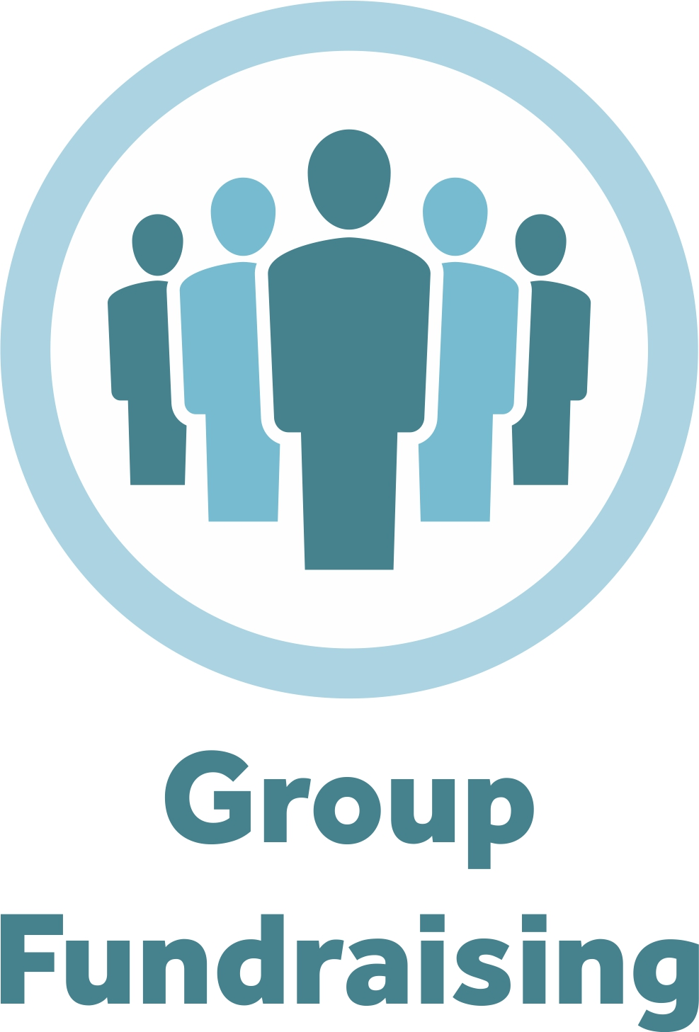 4-group-fundraising-icon