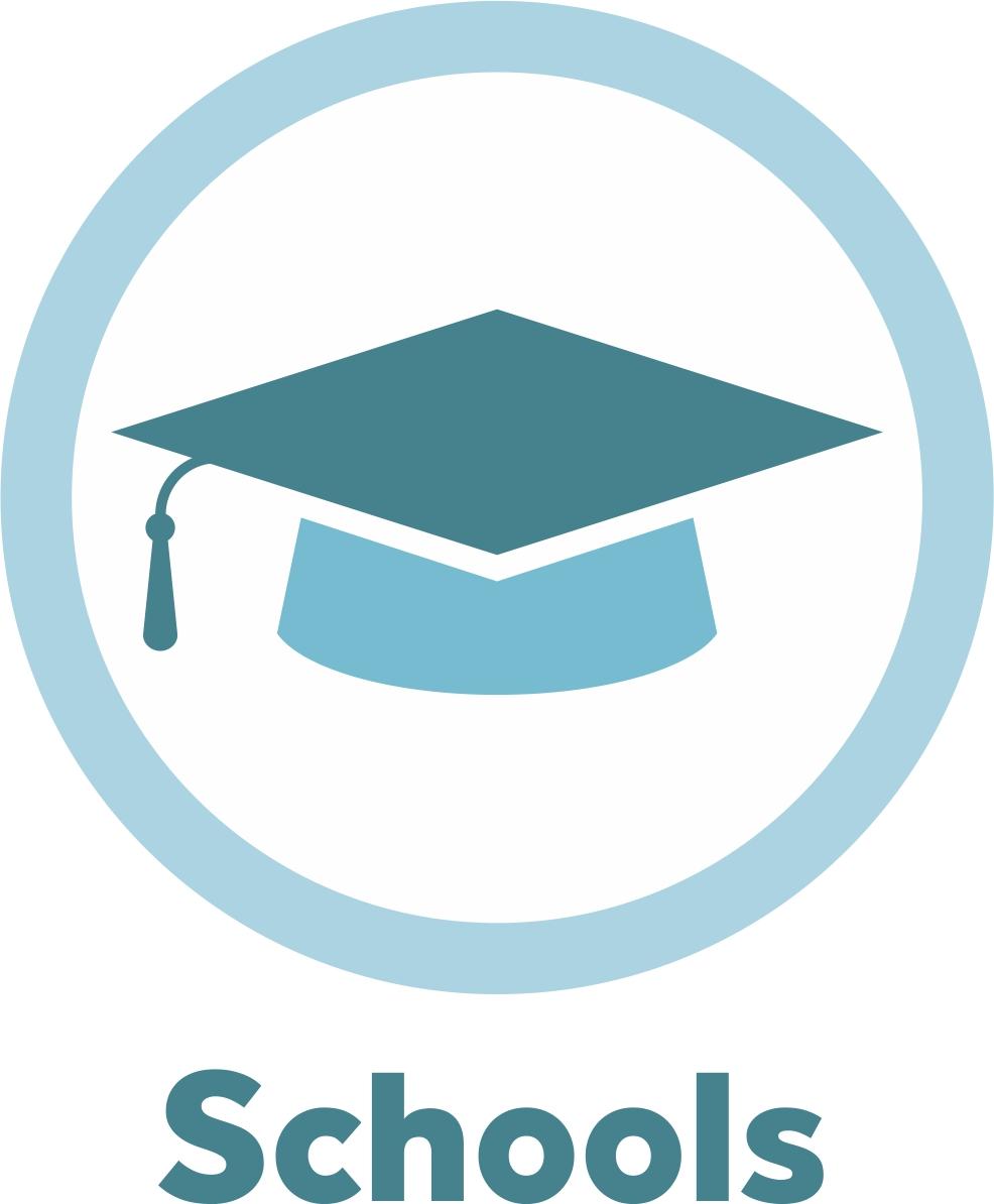 4-schools-icon