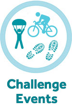 challenge-events