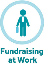 fundraising-at-work