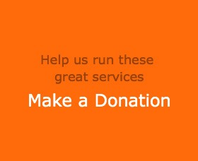 patient-support-donate-image-link