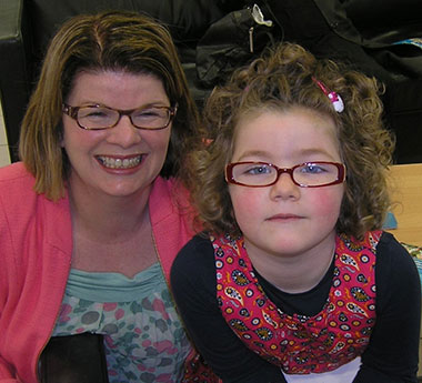 blogs-Ellie-Louise-with-mum-Fiona