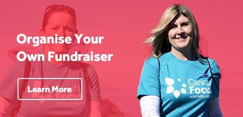 bottom-patch-ownfundraiser