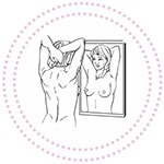 breast-cancer-mirror