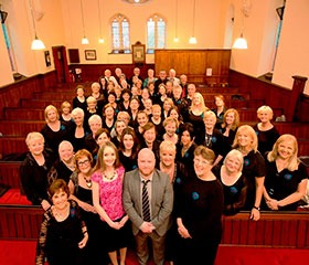 sing-for-life-choir