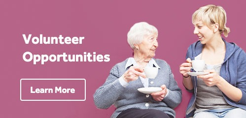 bottom-patch-volunteeropportunitieshover