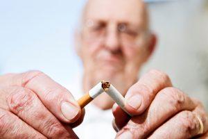 2C. Smoking