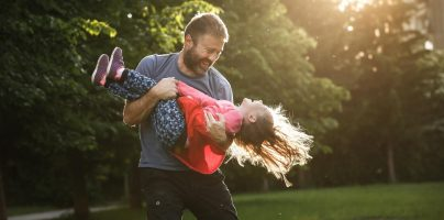 be-a-legend-image-father-swinging-daughter-copy-copy