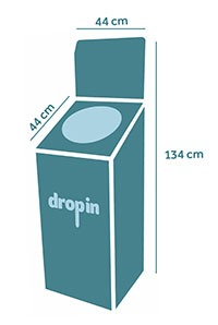 drop-in-box-dimensions
