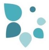 CF white logo twitter profile pic