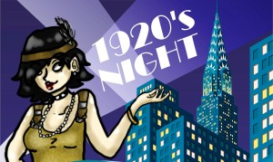 1920's NIGHT cropped