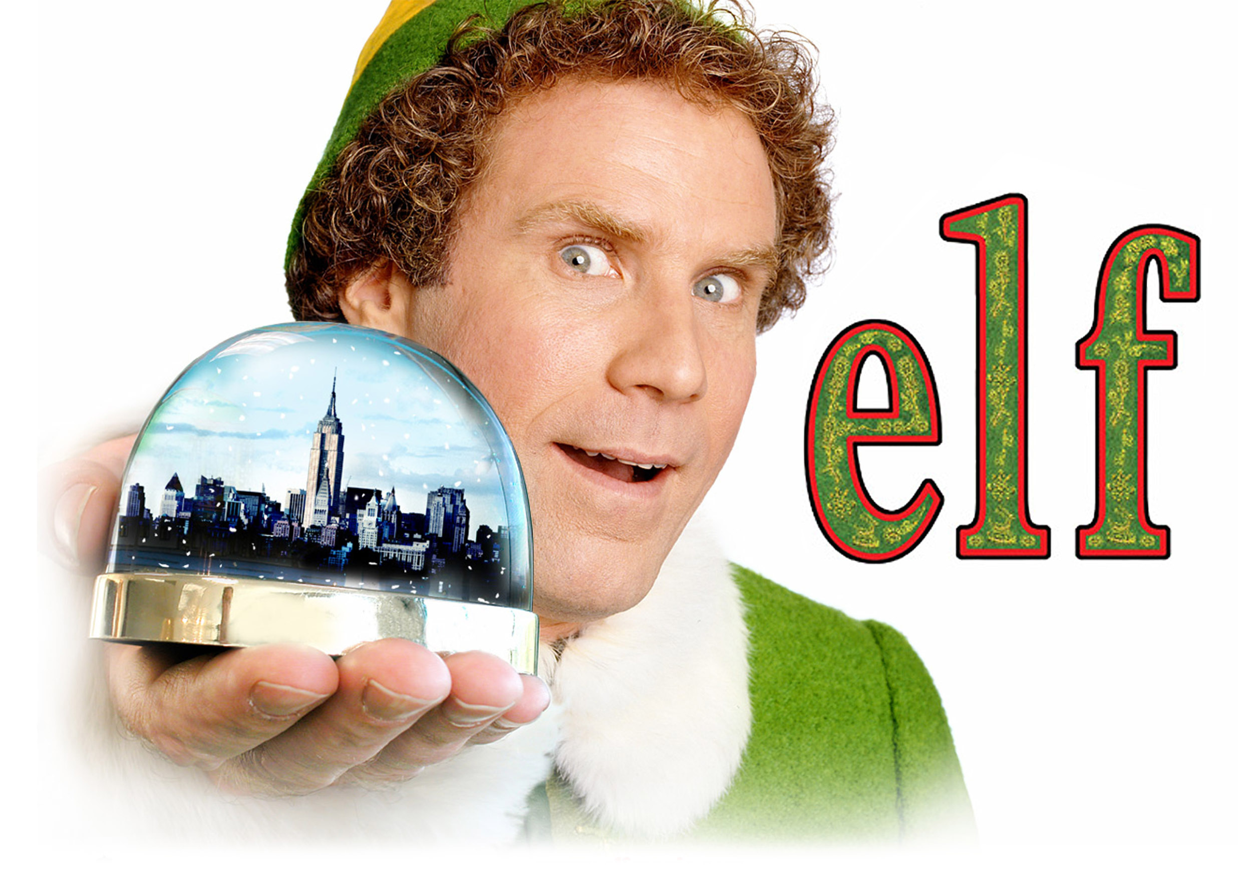 elf-movie-night_image