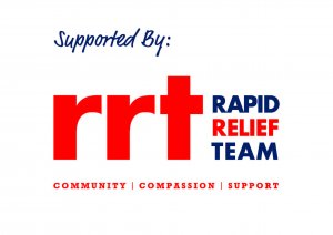 5143-rrt-supported-by-logo