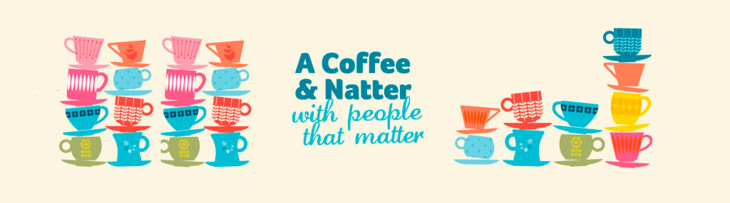 coffee-natter-twitter-cover-image-final