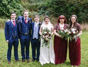 wedding-party-copy