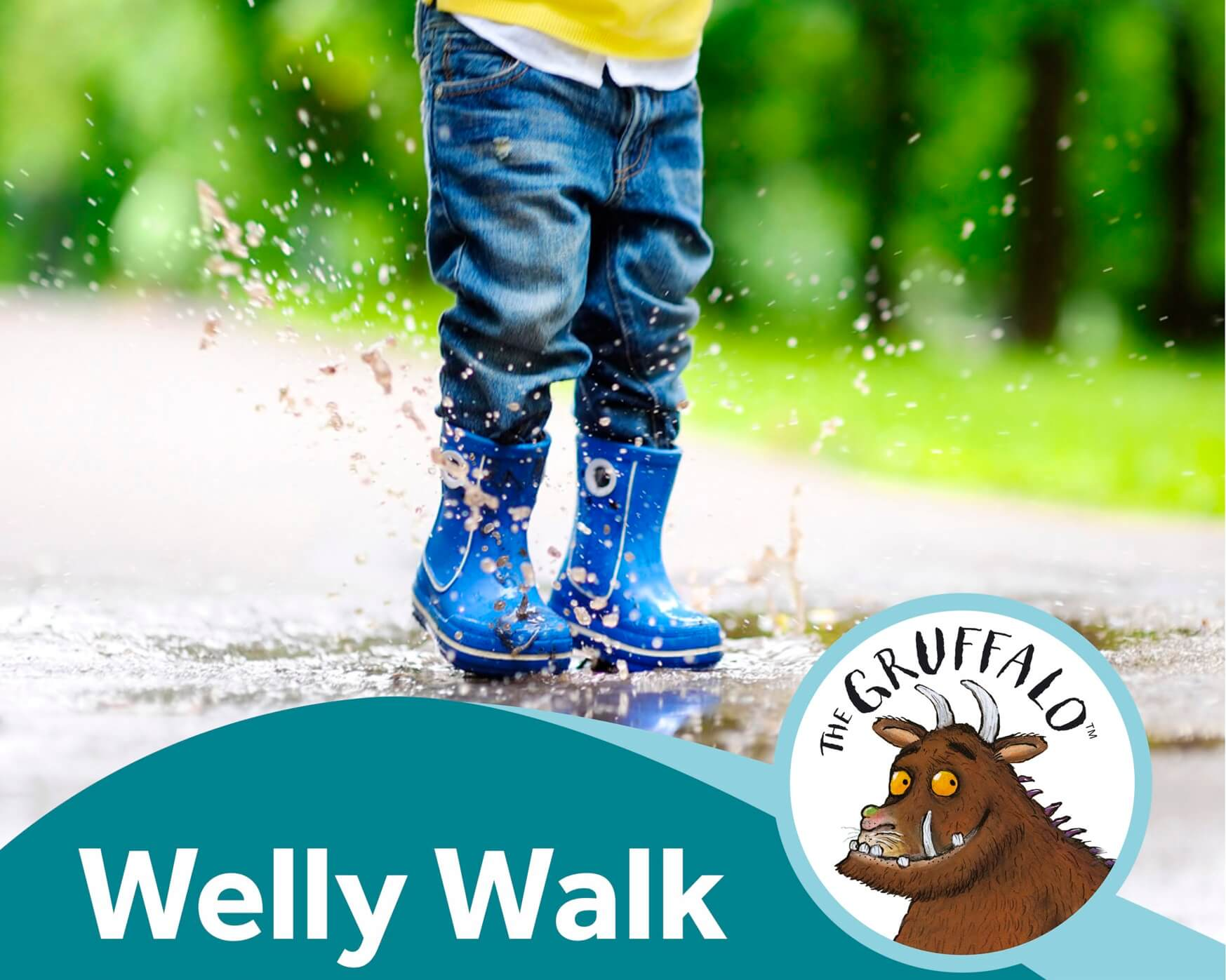 wellie-walk_2017-cover-pic