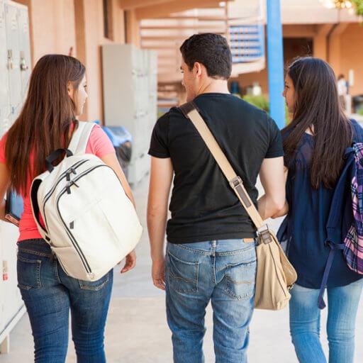 4-regional-colleges