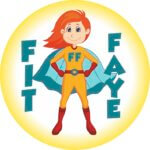 schools-stickers_fit-faye