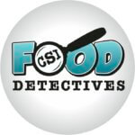 schools-stickers_food-detectives