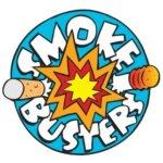 smokebusters2