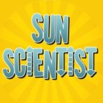 sun-scientists