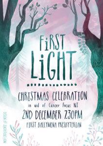 first_light_2017