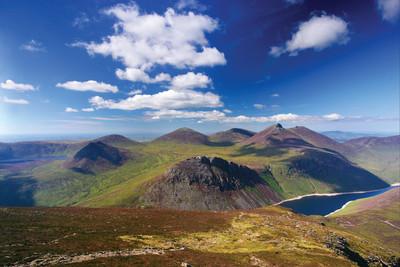 copyright: Northern Ireland Tourist Board