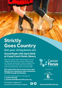 strictly-goes-country_2018