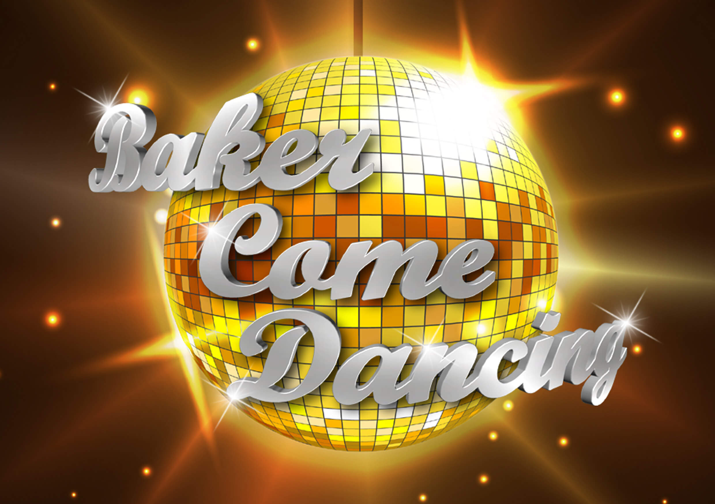 baker-come-dancing