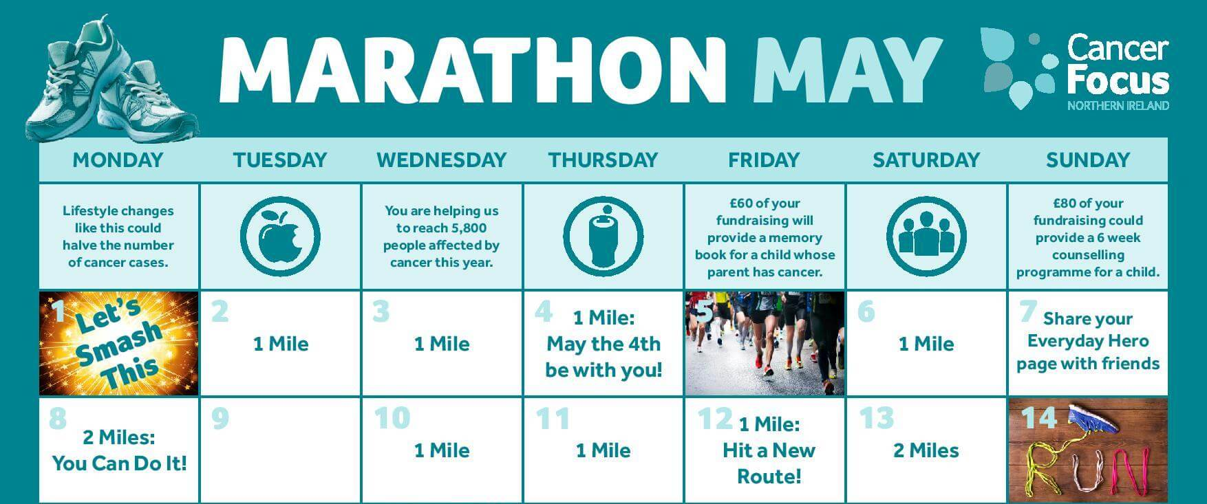 marathon-may-calendar_2017-page-001-2-crop