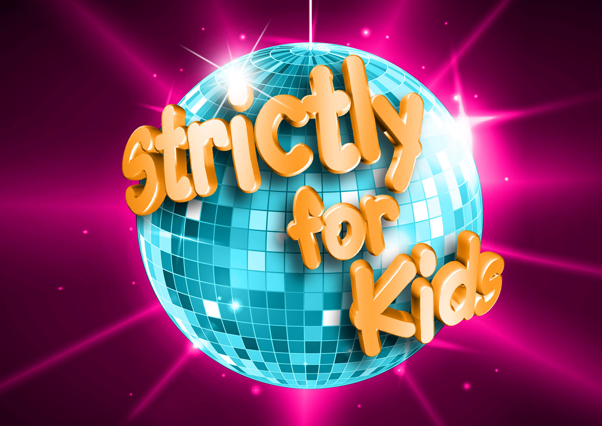 strictly-for-kids