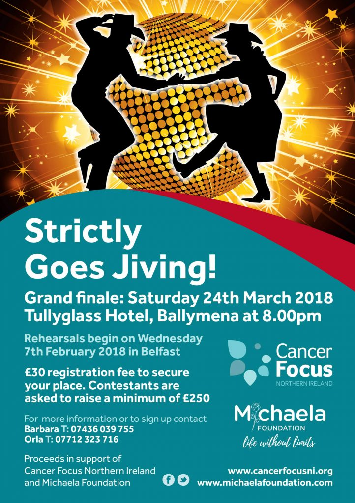strictly-goes-jiving_2018-3