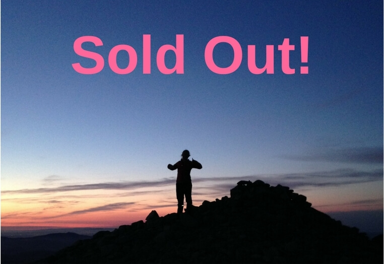 sold-out-1