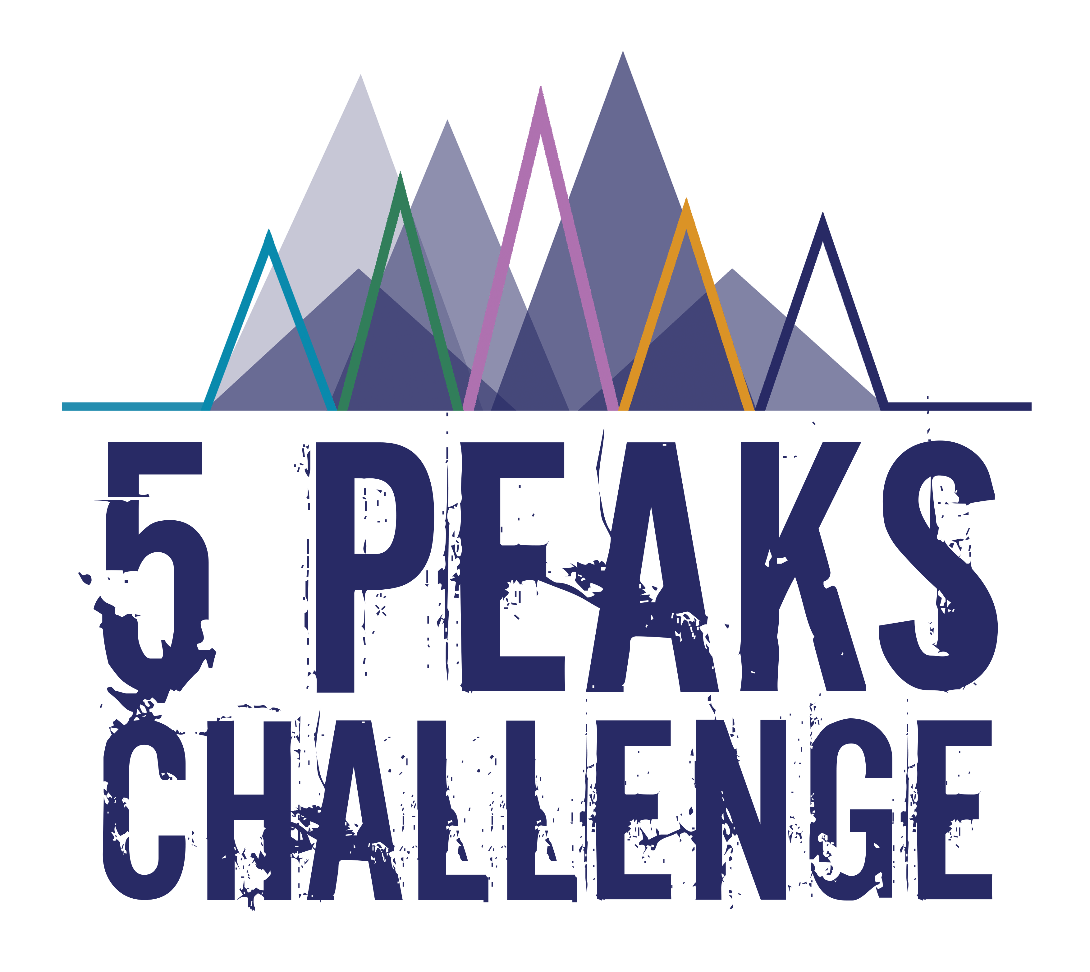 5-peaks