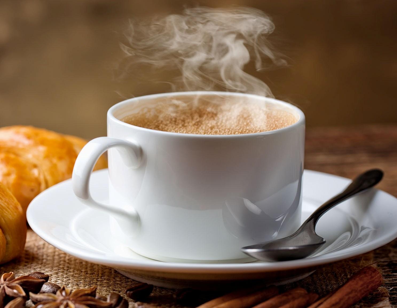 coffee-big-pic2