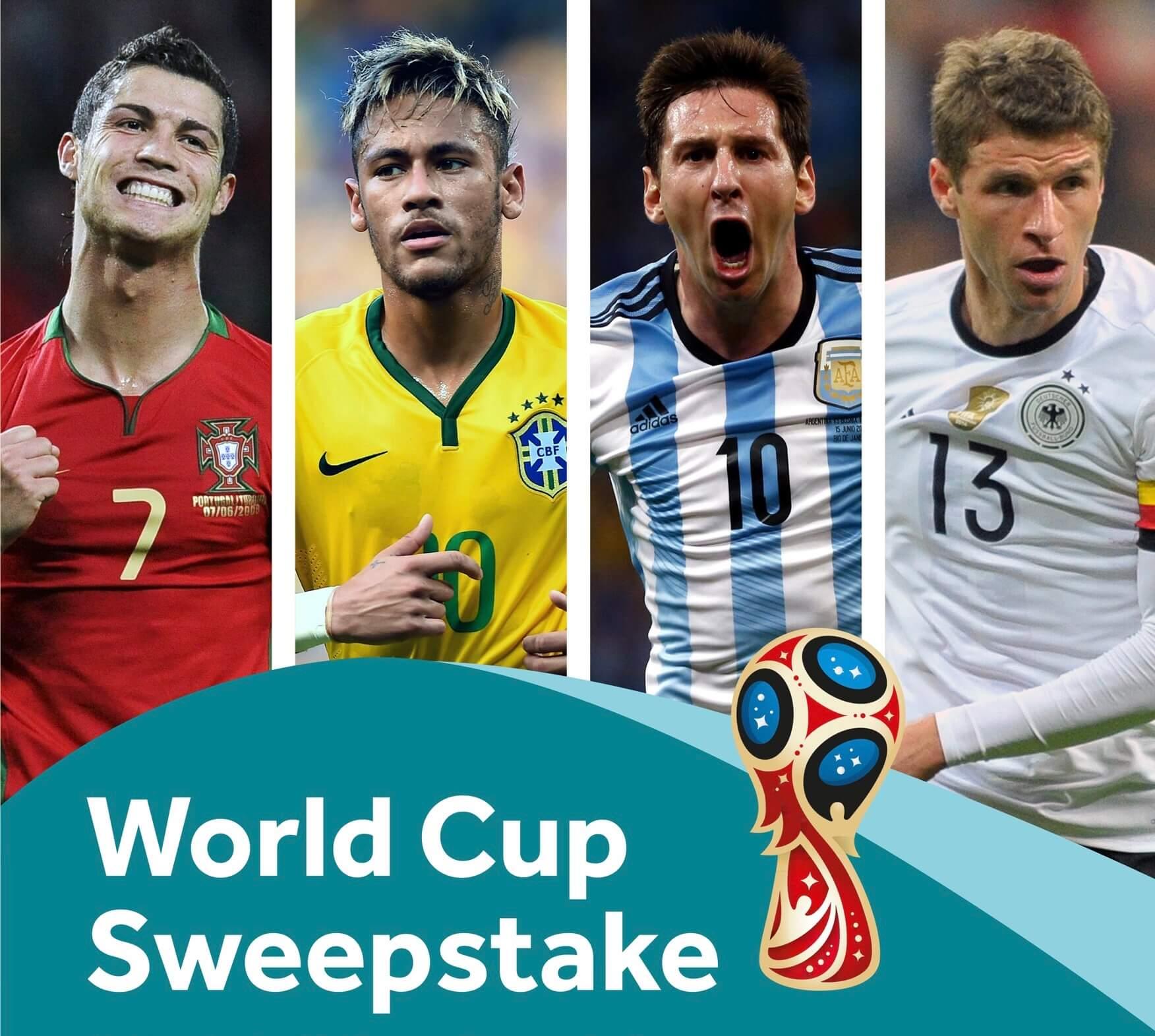 world-cup-fb
