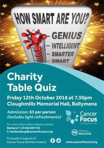 table-quiz_cloughmills