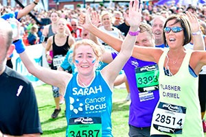 Great North Run – 13 September 2020