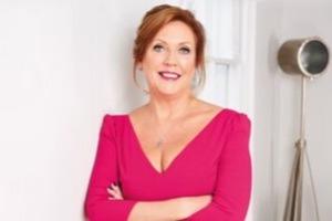 Ladies' Business Breakfast – 23 October 2019