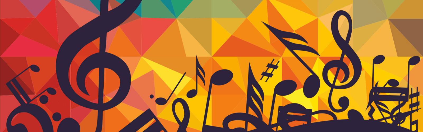 Translink Charity Concert – Thursday 21st November