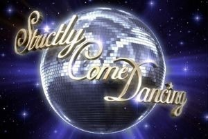 Strictly Come Dancing (Banbridge) – 6th January 2020