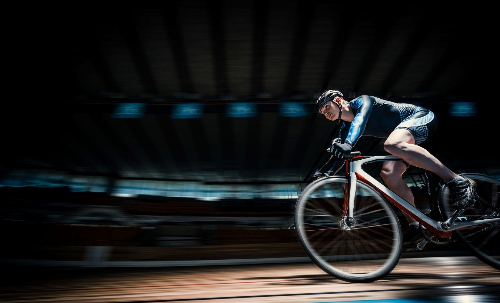Spin on the Hill – 30 May 2020