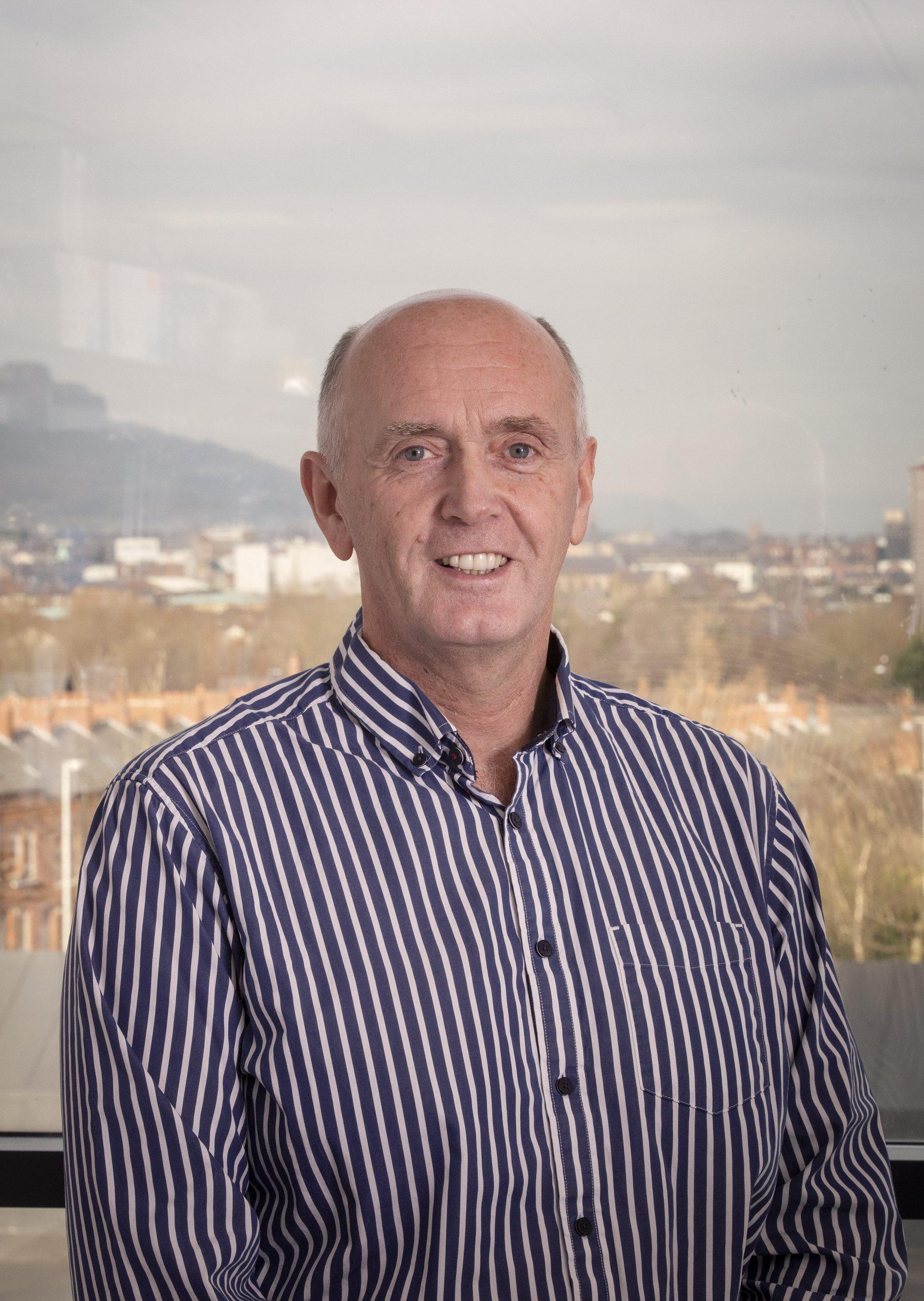 Ivan McMinn profile pic