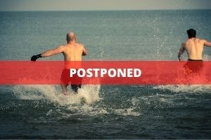 Dip, Dive, Gimme 5! -POSTPONED
