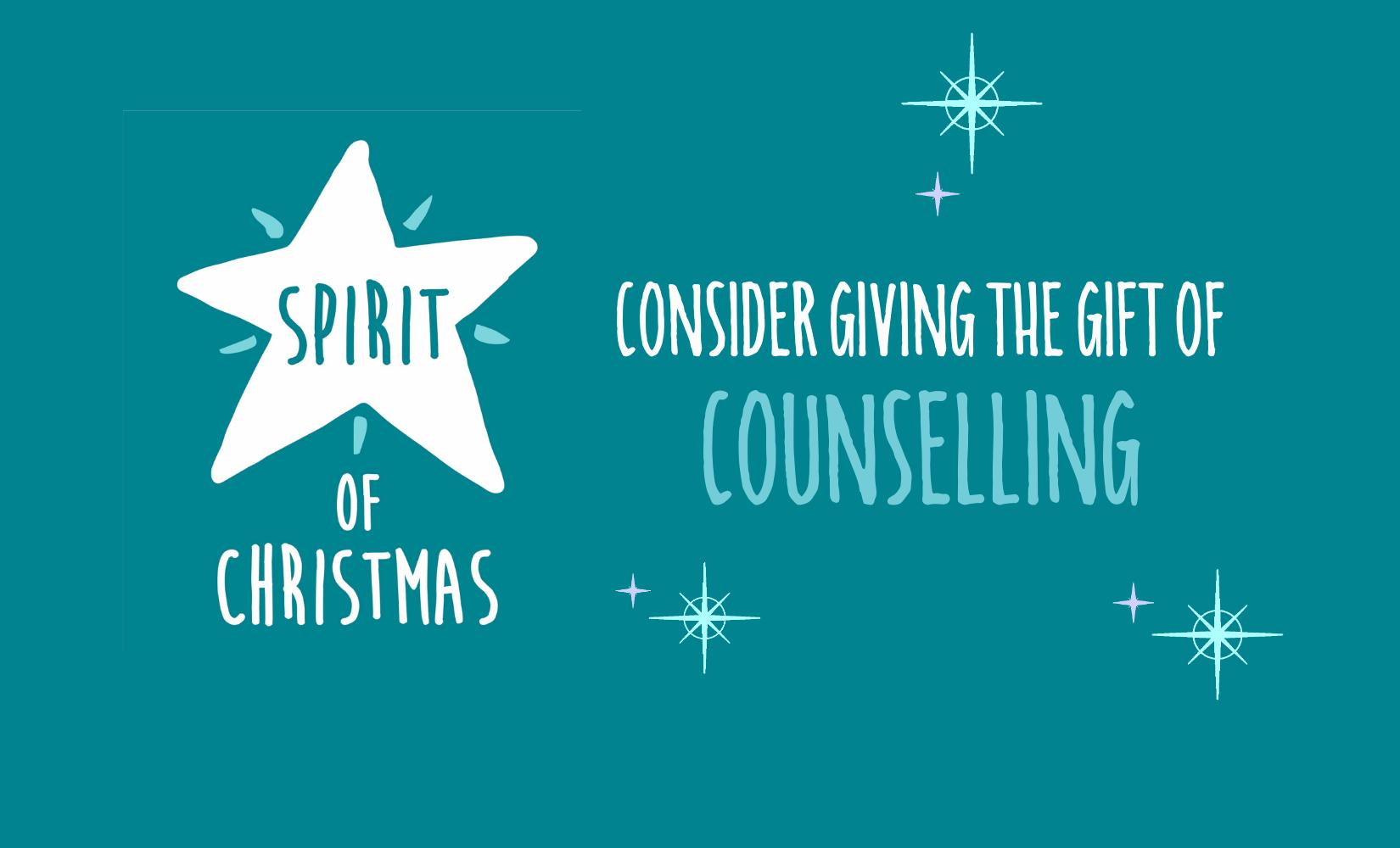 Spirit of Christmas Appeal